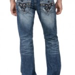 rock revival jeans 1